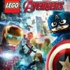 Afbeelding van Lego Marvel Avengers WII U