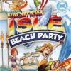 Afbeelding van Vacation Isle Beach Party WII