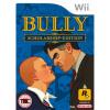Afbeelding van Bully Scholarship Edition WII