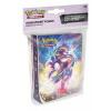 Afbeelding van TCG Pokémon Sword & Shield Battle Styles Coll. Alb. + 1 Booster POKEMON