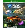 Afbeelding van Rocket League Collector's Edition XBOX ONE