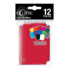 Afbeelding van TCG Card Dividers Eclipse Multi-Colored ACCESSOIRES