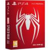 Afbeelding van Marvel Spider-Man Special Edition PS4
