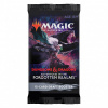 Afbeelding van TCG Magic The Gathering D&D Forgotten Realms Booster Pack MAGIC THE GATHERING