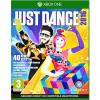 Afbeelding van Just Dance 2016 XBOX ONE