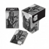 Afbeelding van TCG The Walking Dead Deckbox - Michonne DECKBOX