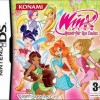 Afbeelding van Winx Club Quest For The Codex NDS