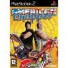 Afbeelding van American Chopper PS2