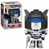 Afbeelding van Pop! Retro Toys: Transformers - Jazz FUNKO