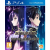 Afbeelding van Accel World Vs Sword Art Online PS4