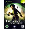 Afbeelding van Beyond Good & Evil XBOX
