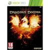 Afbeelding van Dragon's Dogma XBOX 360
