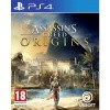 Afbeelding van Assassin's Creed Origins PS4