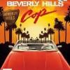 Afbeelding van Beverly Hills Cop PS2
