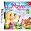 Afbeelding van Princess Melodie NDS