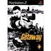 Afbeelding van The Getaway PS2