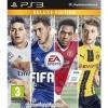 Afbeelding van Fifa 17 Deluxe Edition PS3