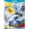 Afbeelding van Pokken Tournament Wii U