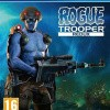 Afbeelding van Rogue Trooper Redux PS4