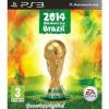 Afbeelding van 2014 Fifa World Cup Brazil PS3