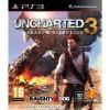 Afbeelding van Uncharted 3 PS3