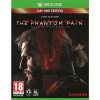 Afbeelding van Metal Gear Solid V: Phantom Pain Day One Edition XBOX ONE