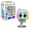Afbeelding van Pop! Disney Pixar Soul: 22 FUNKO