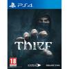 Afbeelding van Thief PS4