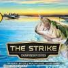 Afbeelding van Bass Pro Shops: The Strike Championship Edition + Fishing Rod