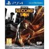Afbeelding van Infamous Second Son PS4