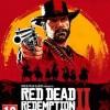 Afbeelding van Red Dead Redemption 2