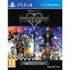 Afbeelding van Kingdom Hearts Hd 1.5 + 2.5 Remix PS4