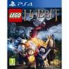 Afbeelding van Lego The Hobbit PS4