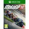 Afbeelding van MotoGP 18 Xbox One