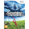 Afbeelding van Xenoblade Chronicles WII