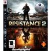Afbeelding van Resistance 2 PS3
