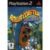 Afbeelding van Rollercoaster Funfare PS2