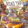 Afbeelding van Road Trip Adventure PS2