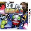 Afbeelding van Boulder Dash-XL 3D 3DS