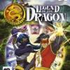 Afbeelding van Legend Of The Dragon PS2