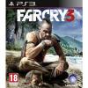 Afbeelding van Far Cry 3 PS3