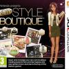 Afbeelding van New Style Boutique 3DS