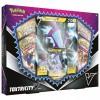 Afbeelding van TCG Pokémon Toxtricity V Box POKEMON