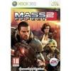Afbeelding van Mass Effect 2 XBOX 360