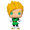 Afbeelding van Pop! Animation: Dragon Ball Z - Super Saiyan Gohan FUNKO