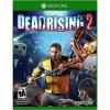 Afbeelding van Dead Rising 2 HD XBOX ONE