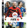 Afbeelding van Fifa 10 PS3