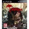 Afbeelding van Dead Island Riptide PS3
