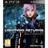Afbeelding van Final Fantasy XIII Lightning Return Benelux Limited Edition PS3