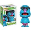 Afbeelding van Pop! Tv: Sesame Street - Herry Monster FUNKO